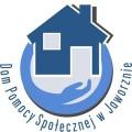 Dom Pomocy Społecznej w Jaworznie