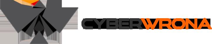Cyberwrona