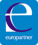 Europartner